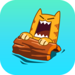 Splashy Cats von Artik Games
