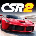 CSR Racing 2 von NaturalMotion