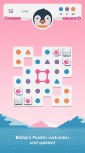 Dots & Co Screenshot - (c) Playdots