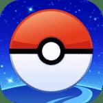 Pokemon GO von Niantic