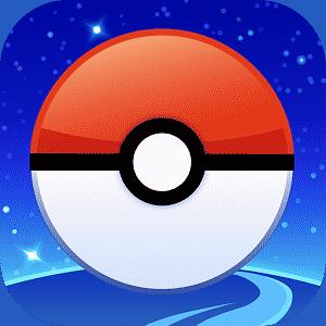 Pokemon GO: Deutschland Start für Android und iOS im Juli 2016