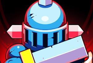 Redungeon: Endloser Runner für Android und iOS
