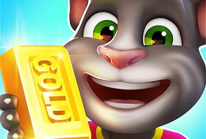 Tote Hose im App Store: Wo bleiben die guten Spiele Apps? - Juli 2016
