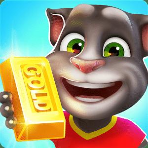kostenlose spiele als app