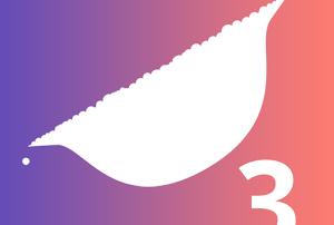 Salt & Pepper 3: Das spannende Physik Puzzle für Android und iOS