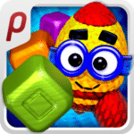 Toy Blast von Peak Games