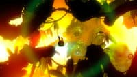 Badland 2 Screenshot - (c) Frogmind