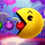 Pac-Man Pop von Bandai Namco