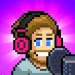 PewDiePie Tuber Simulator von Outerminds
