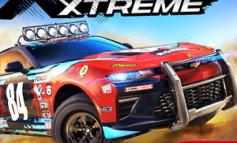 Asphalt Xtreme Tipps für mehr Credits + Marken