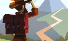 The Trail: Sammeln, Bauen, Erkunden in der neuen App für Android und iOS