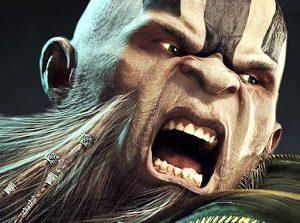 Dawn of Titans Tipps zur Verteidigung für Burg und Länder