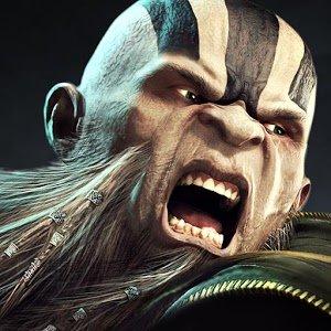 Dawn of Titans: Ein Echtzeit-Strategie-Spiel für Android, iPhone und iPad