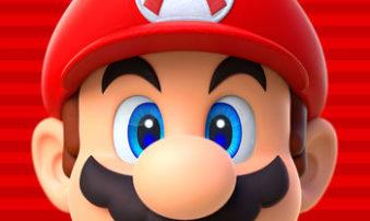 Super Mario Run: So erfolgreich ist die App wirklich - Über 2 Millionen Dollar Umsatz pro Tag