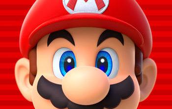 Super Mario Run Lösung: Alle Münzen in Welt 1 als Walkthrough