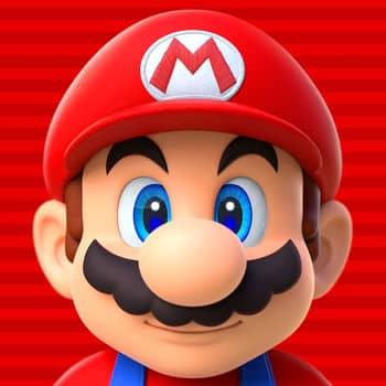 Super Mario Run Lösung Alle Münzen In Welt 1 Als Walkthrough