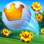 Golf Clash von Playdemic
