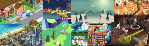 Android Pc Spiele