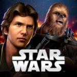 Star Wars Force Arena von Netmarble Games