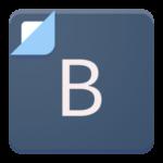 BenchoBox von enervolution GmbH