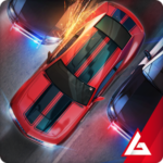 Highway Getaway Chase TV von Vivid Games