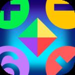 NumberFusion - Das Zahlenrätsel von notboring