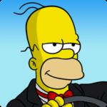 Simpsons Springfield Geheimagenten Event von EA