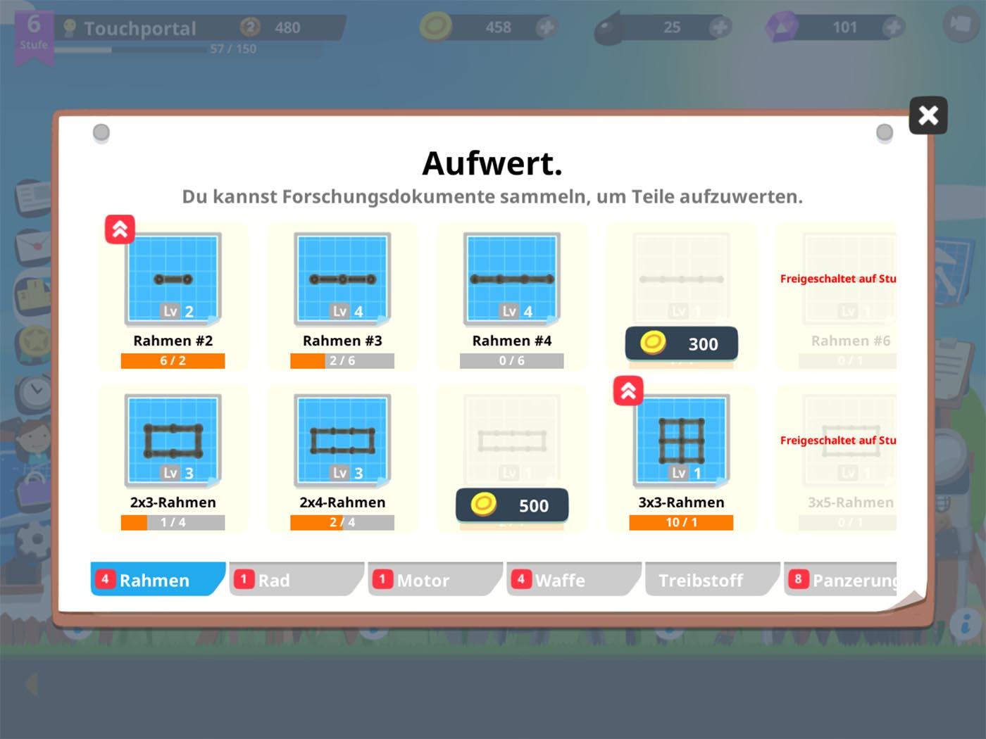 Schön 2x3 Rahmen Bilder - Bilderrahmen Ideen - szurop.info