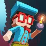 Tiny Bombers von Ahoy Games