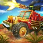 Zombie Safari von DogByte Games