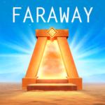 Faraway von Mousecity