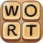 Wort Guru von Word Puzzle Games
