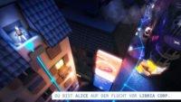 reformat Z Screenshot (c) Blindflug Studios