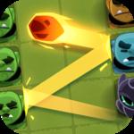 Bounzy von Gram Games