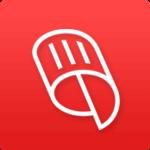 GoStudent App von der GoStudent GmbH