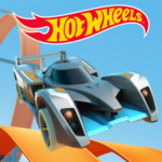 Hot Wheels Race Off von Hutch Games