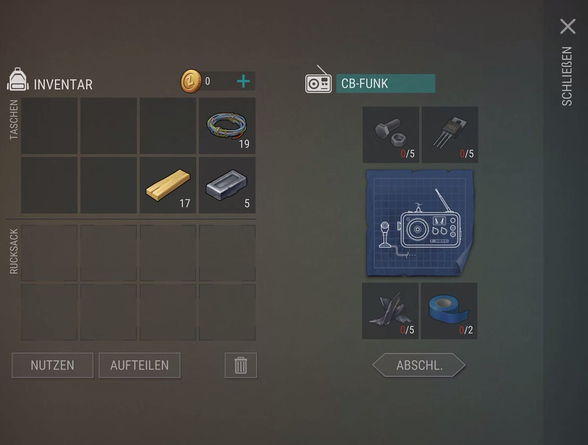 last day on earth Ffs, i'm deleting this game was looting airplane drop, found a lotta of nice lots  including some guns, access cards, and tactical set also got 4.
