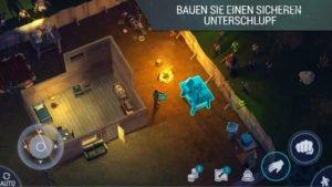 Last Day on Earth Zombie Survival Screenshot - (c) Kefir