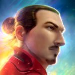 Zlatan Legends von Isbit Games