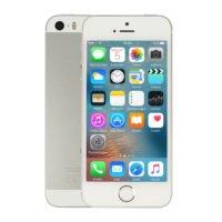Das Apple iPhone SE ist ein relativ günstiges (im Vergleich zu anderen iPhones), aber dennoch gutes Smartphone