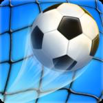 Football Strike von Miniclip