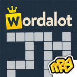 Wordalot von MAG Interactive