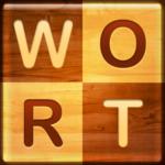 Wort Puzzle von World Word Works