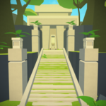 Faraway 2 Jungle Escape von Snapbreak Games