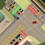 Intersection Controller von ShadowTree