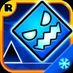 Geometry Dash SubZero von RobTop Games