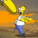 Simpsons Springfield Bart Royale Event von EA