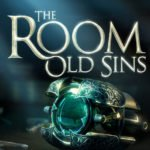 The Room Old Sins von Fireproof Games