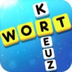 Wort Kreuz von We Play Word Games
