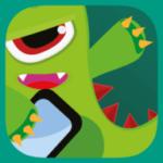 Die kostenlose Touchportal App für Android und iOS